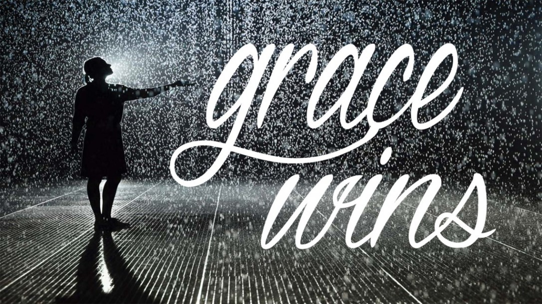 grace-wins-1140x641