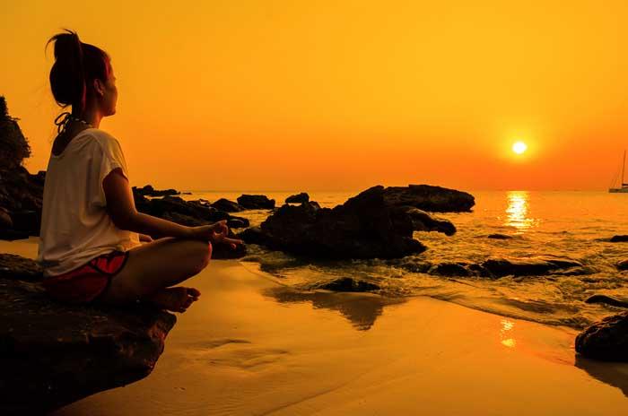 the-new-spirituality-4-img-1